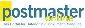 Postmaster Magazin