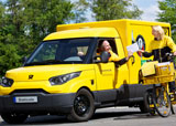 th 4-Deutsche-Post