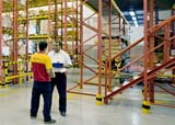 th 4 dhl supplychain wareho