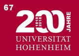 th 4 BW Post 200 Jahre Uni