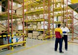 th4 dhl supplychain warehou