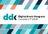 th1 Digitaldruck Kongress